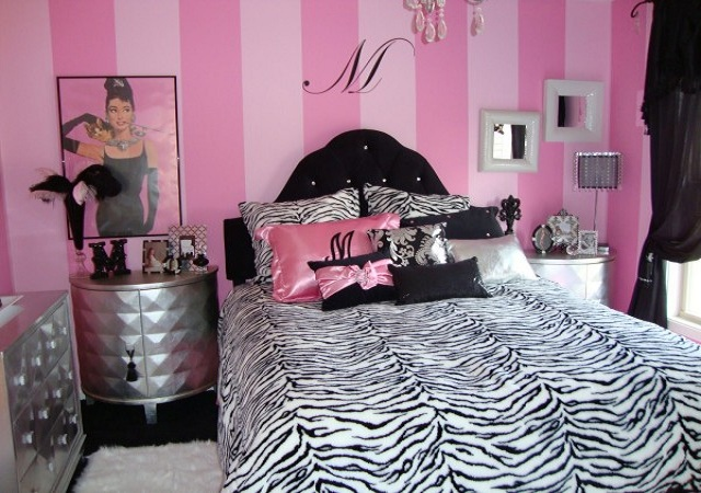 decorating-styles-for-bed-room