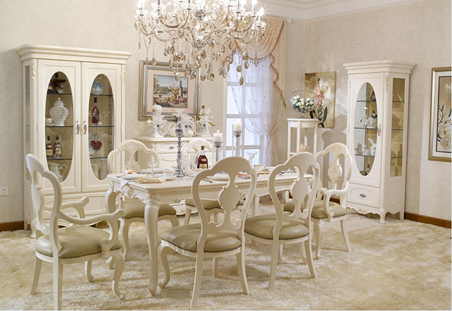 french-dining-room-chairs
