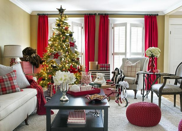 home-more-stylish-this-christmas