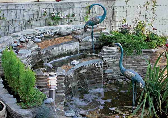 taking-care-of-your-fountain