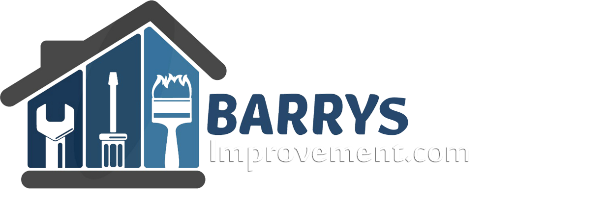 Barrys Home Improvement