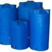 Emgergency-Storage-Tanks