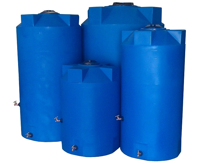 Emgergency-Storage-Tanks