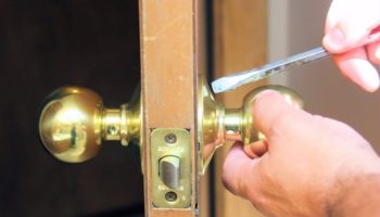 Expert Locksmith