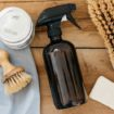 5 Tricky Household Items