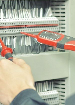 Dependable Electrical Services