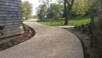 montauk-driveway-1