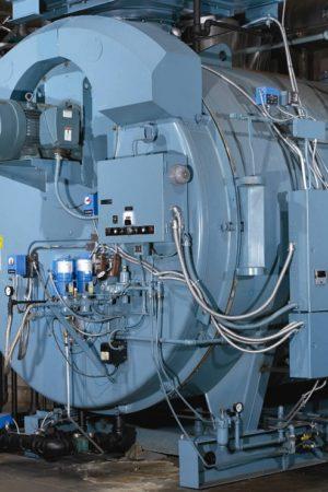 Boiler Supplier