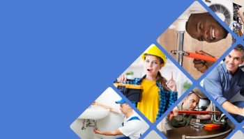 Plumbing and Heating Companies