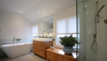 Professional to Redesign Your Old Bathroom