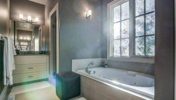 bath-7-1-900×500
