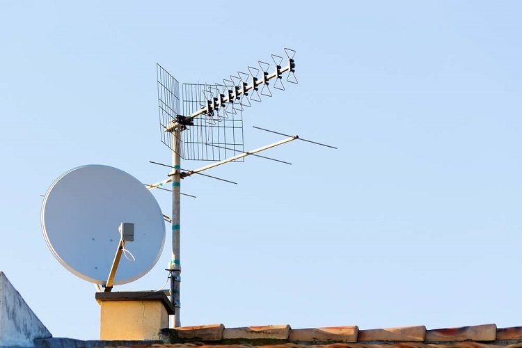 TV-Aerial-Repair-Company-in-Bristol