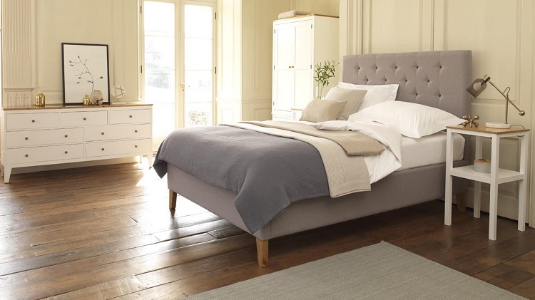best_beds_warren_evans_richmond_bed