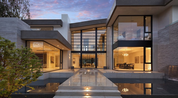 home-glass-screen-water-features-entry-courtyard-7-entry