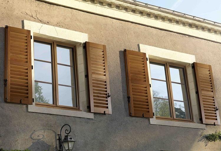 window-shutters-wood1