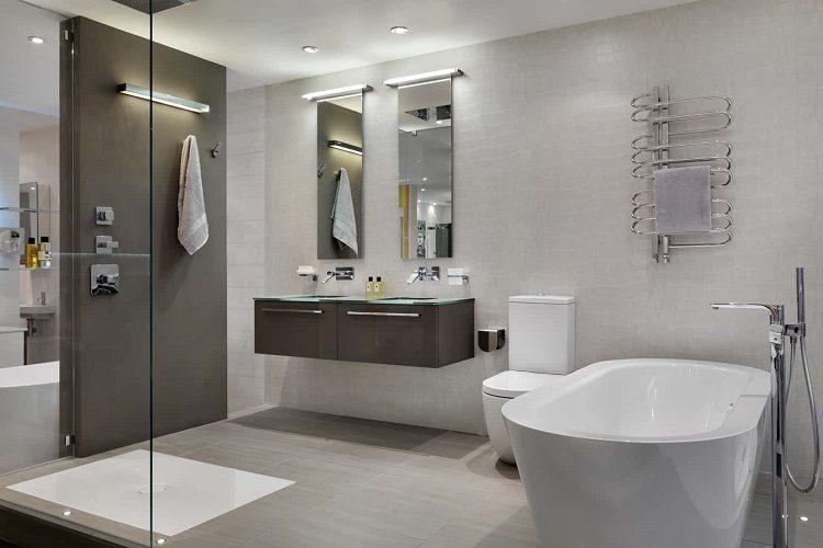 Alternative-bathrrom-showroom-2771