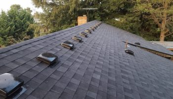 Health-Of-Your-Roof-Like (1)