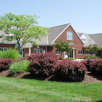 5 Landscaping tips for commercial properties