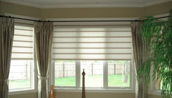 Best-Blinds-For-A-Bow-Window-Window-Blinds