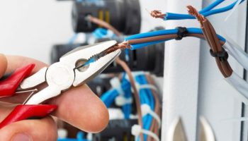 Electrical-Services-Living-Legends-Dubai