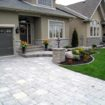 3 Different Types Of Driveways