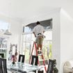 Install Double Glazing in your Home