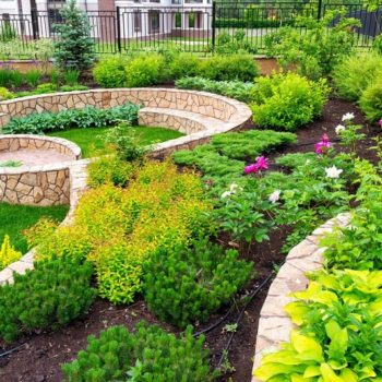 Landscaping-Services-1