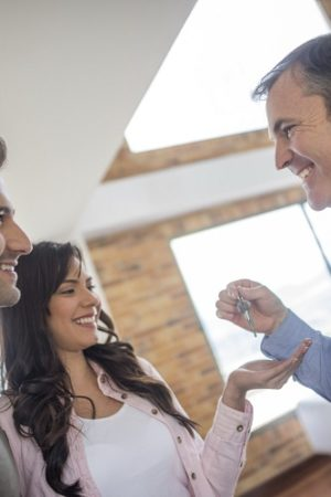 Tips for Finding a Great Letting Agent