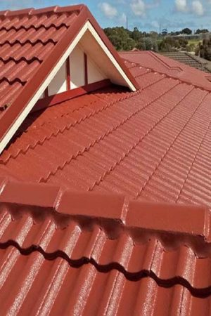 slider-tiled-roof-replacement-1-Resized