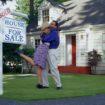 Buy My Home