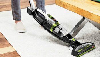 quality vacuum cleaner