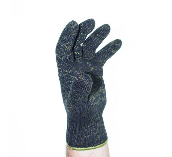 picking-a-work-glove-that-fits