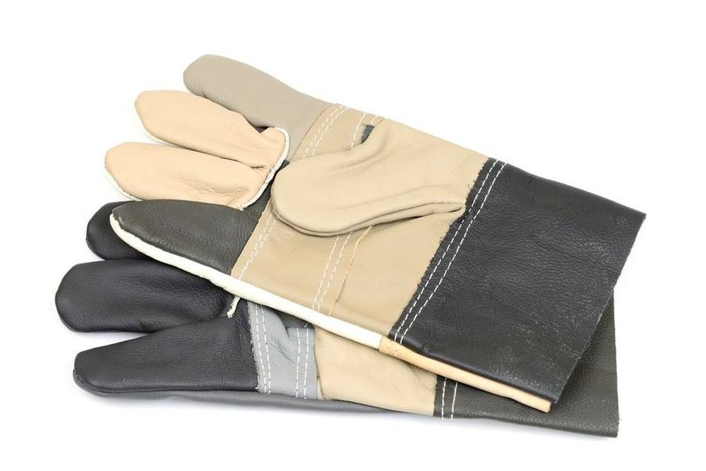 safety-standards-with-cut-proof-gloves