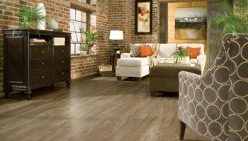 wood flooring shops