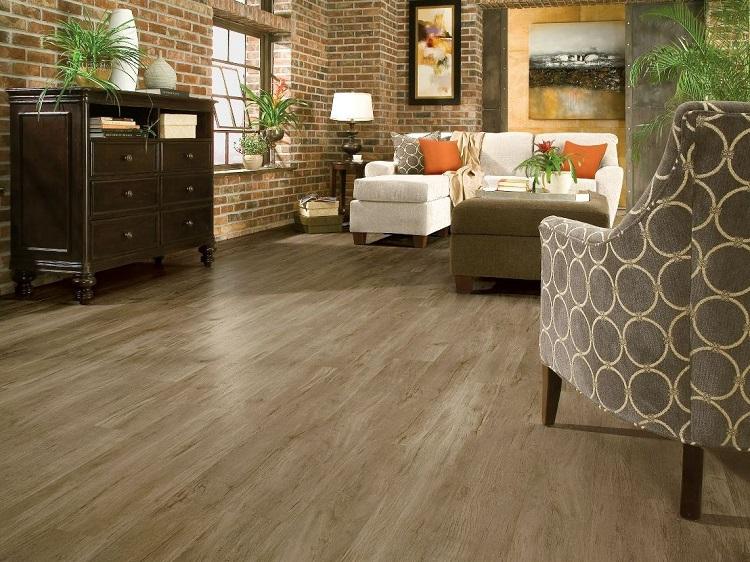 wood flooring shops