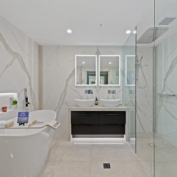 Best-Bathroom-Renovation-2019