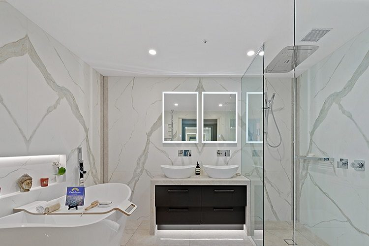 Best-Bathroom-Renovation-2019
