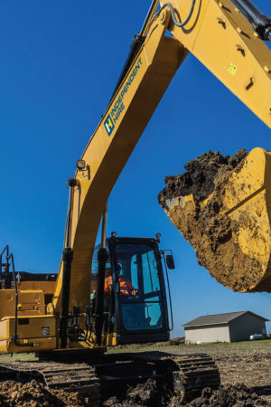 Independent-Plant-Hire-